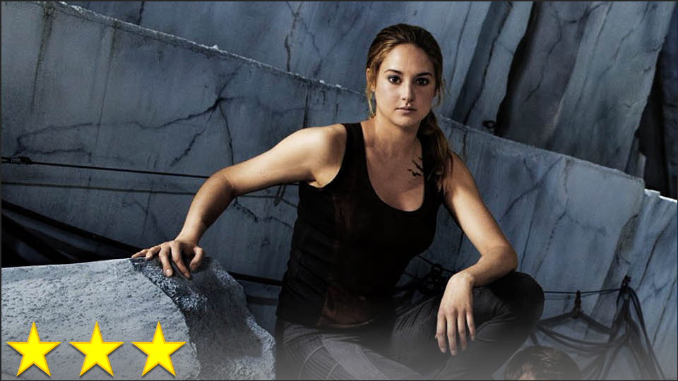 74 Divergent