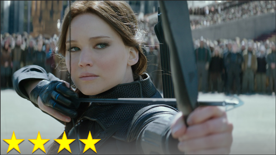 83 THG Mockingjay - Part 2