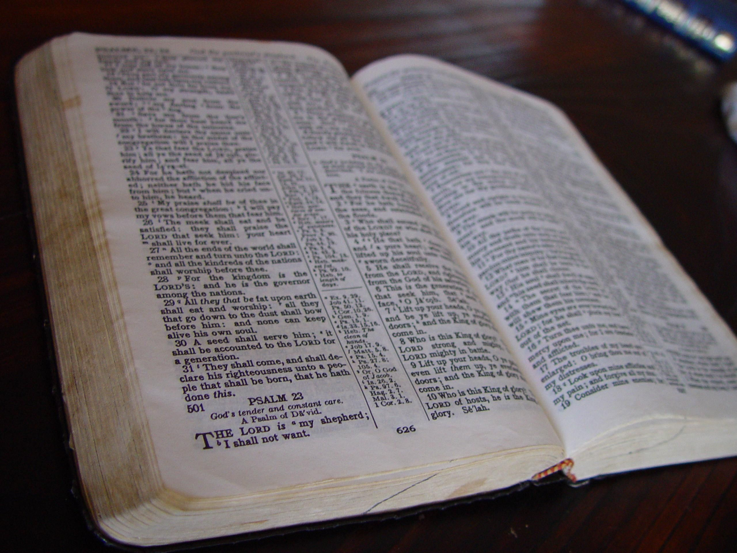 Holy_bible_book