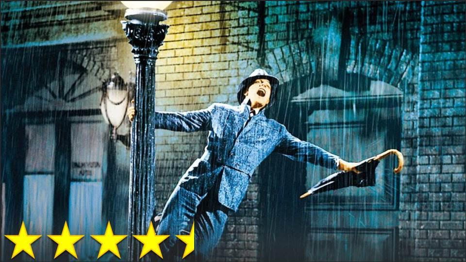 ufc-03-singin-in-the-rain