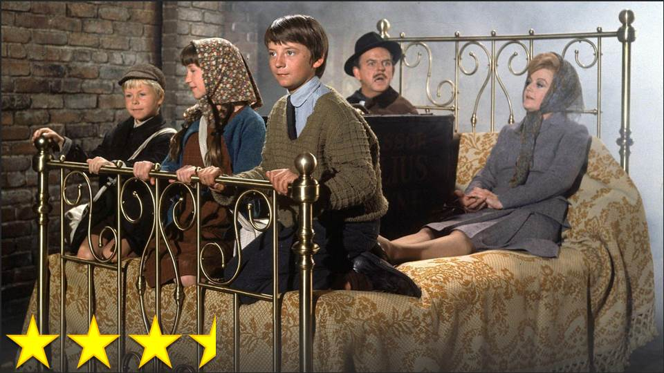 146-bedknobs-and-broomsticks