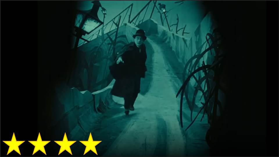 159-the-cabinet-of-dr-caligari